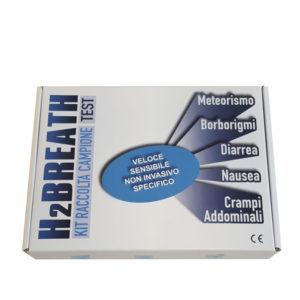 breath test glucosio-lattuosio-fruttosio-lattosio-sorbitolo
