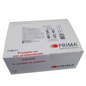 Covid 19 Rapid Test Prima Lab