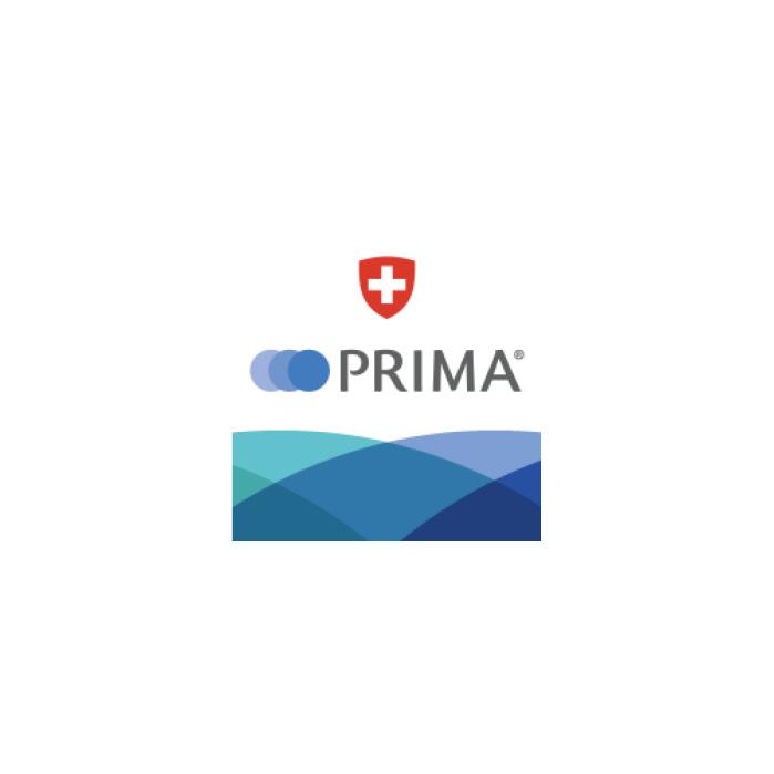 Primalab