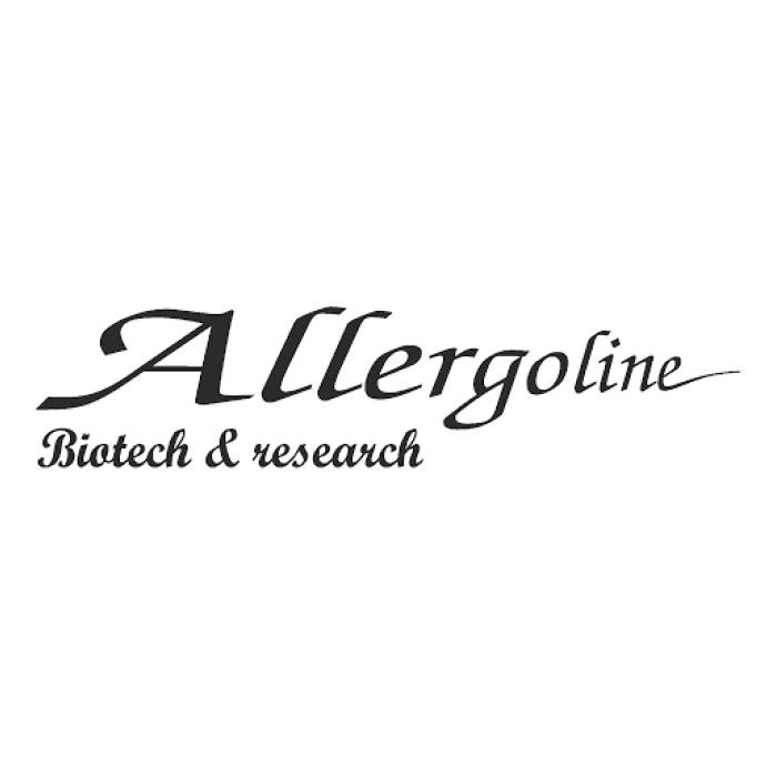 Allergoline