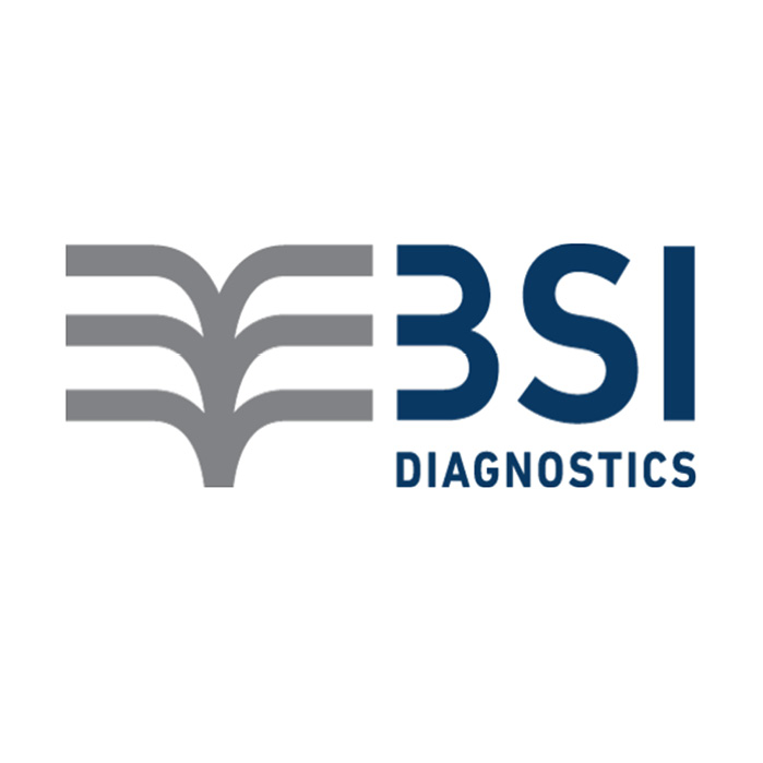 BSI BIochemicals Systems