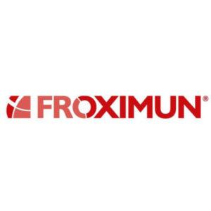 Froximun